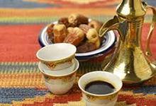Photo of طريقة عمل القهوة العربية