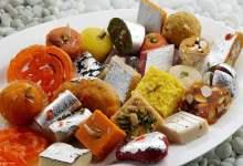 Photo of تفسير حلم اكل الحلويات واللحمان وما يتصل بها الجزء الخامس