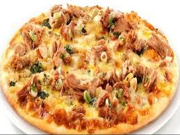 Photo of بيتزا التوست باللحم المفروم