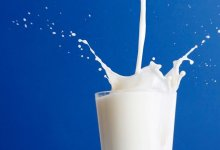 Photo of فوائد اللبن الحليب وأضراره