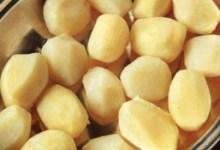 Photo of فوائد البطاطس المسلوقة لخسارة الوزن