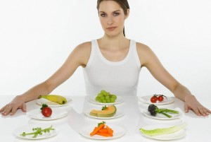 Photo of طريقة انقاص الوزن بدون رجيم