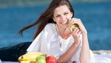 Photo of أهم الأطعمة والمشروبات التي تساعد على تنظيم الضغط