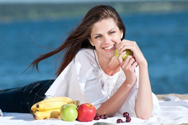 أهم الأطعمة والمشروبات التي تساعد على تنظيم الضغط