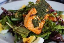 Photo of اكلات صحية للريجيم