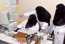 Photo of دوافع خروج المرأة إلى العمل