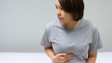 Photo of أعراض سرطان المعدة الخبيث والوقاية منها