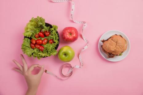 رجيم صحى جدا لانقاص الوزن فى اسبوع