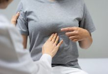 Photo of اعراض سرطان القولون والأسباب والعلاج الطبيعي