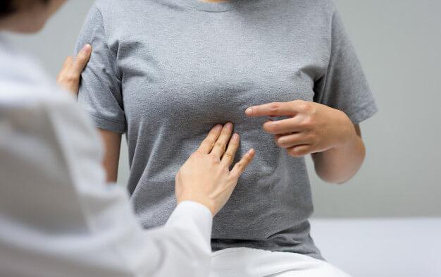 اعراض سرطان القولون المنتشر وعلاجه