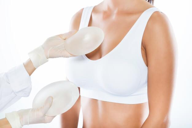 وصفات طبيعية لتكبير حجم الثدي فى المنزل