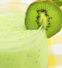 Photo of طريقة عمل عصير الكيوي و الموز والتفاح
