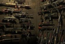 Photo of تفسير حلم الحرب وحالاتها والأسلحة الجزء الثالث