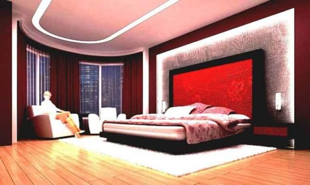 صورديكورات غرف نوم رومانسيه لعام 2020