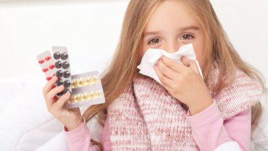 Photo of كيفية علاج نزلات البرد وطرق الوقاية منها