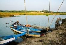Photo of تفسير حلم أدوات الصيد والشباك والفخاخ والشصوص