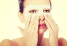 Photo of كيفية التخلص من مكياج العيون بطريقة صحيحة بدون ضرر