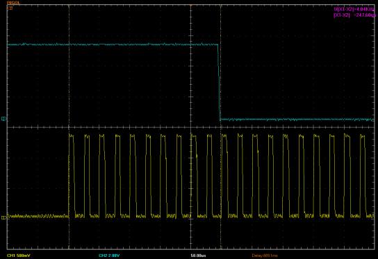 IR_Signal_start_lag