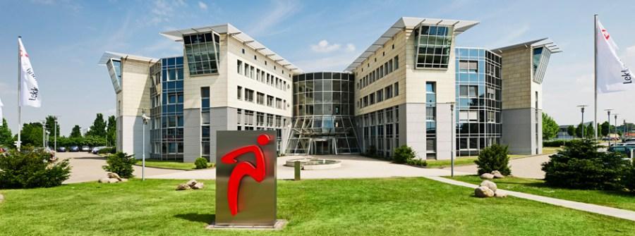 Lekkerland εταιρεία (1)