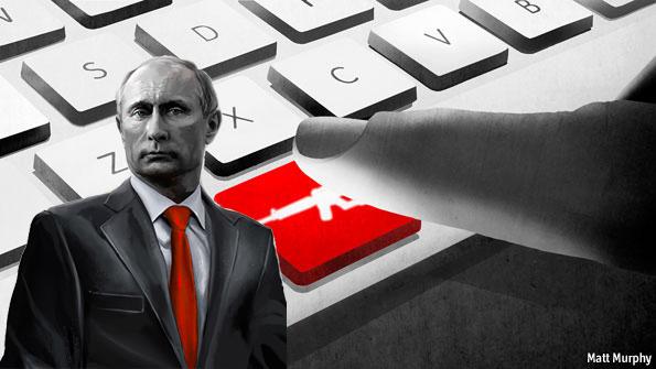 ΕΙΚΟΝΑ---Ρωσία Το κατηγορώ της Ρωσίας