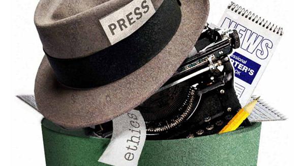ΕΙΚΟΝΑ---Δημοσιογραφία,-γενική,-διαφθορά Οι μισθοφόροι της ενημέρωσης