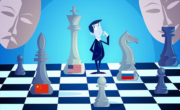 ΕΙΚΟΝΑ---γενική,-ΗΠΑ,-Κίνα,-Ρωσία H μεξικάνικη μονομαχία
