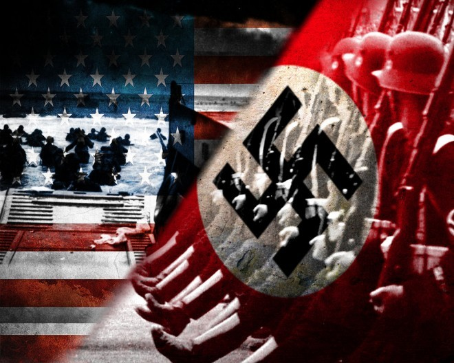 Η σκιώδης οικονομική δικτατορία