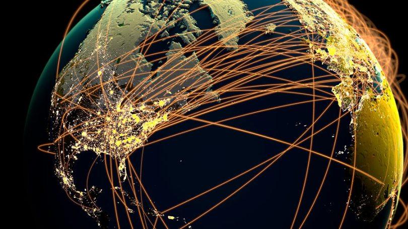 Η άλλη πλευρά της παγκοσμιοποίησης