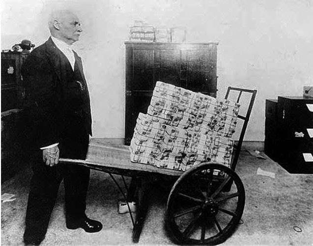 money.on.whealbarow