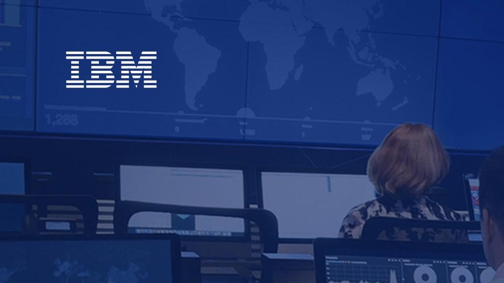 IBM Invest India