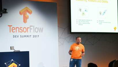TensorFlow Vs Caffe: Which Machine Learning Framework Should You Opt