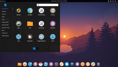 5 Tools That Will Help You Create Your Own Linux Distro