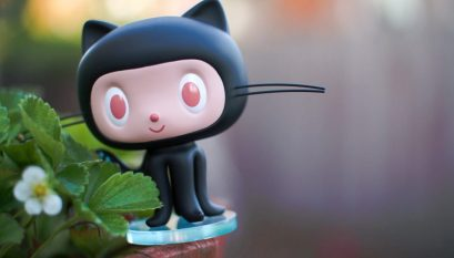 Top 10 Open Source Projects To Follow On GitHub