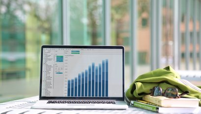 5 Data Analytics Jobs In Bangalore You Can Apply Right Away