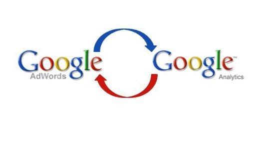 Google-AdWords-Analytics1
