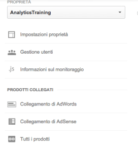 Analytics-Adsense
