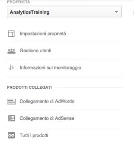 Analytics-Adsense