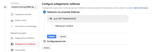 Analytics-adsense2