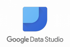 Google Data Studio
