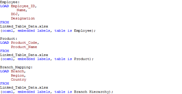 QlikView_Link_Table_Scripts3
