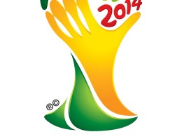 Who is the world cheering for? 2014 FIFA WC winner predicted using Twitter feed (in R)