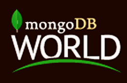 MongoDB World 2015, New York, USA, June 1st & 2nd, 2015