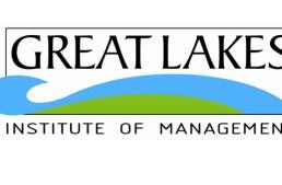 News – Great Lakes launches Analytics Program in Bangalore, India