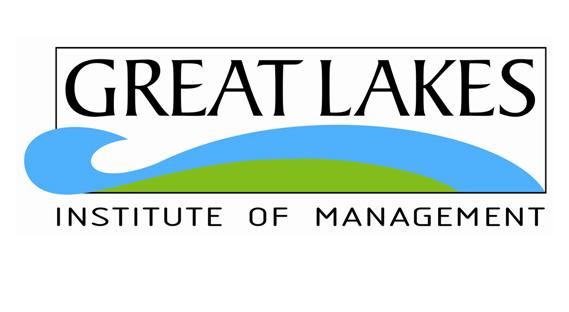 great lakes, bangalore