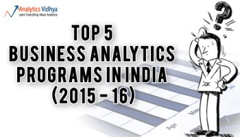 How To Start A Career In Business Analytics? | Analytics Career