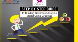 19 Data Science Tools for people who aren t so good at programming Step by step guide to building sentiment analysis model using graphlab