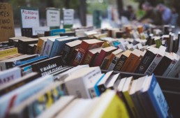 11 Must Read Books This Summer on Internet of Things (IoT)