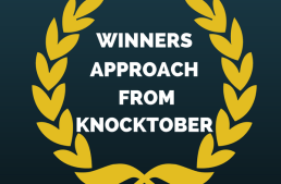 Winners Approach & Codes from Knocktober : It's all about Feature Engineering!