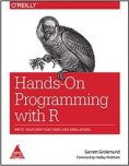 hands-on-programming