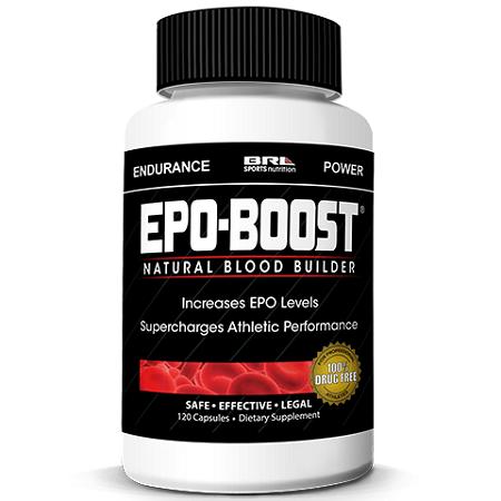epo-boost